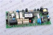 Circuit imprimé ARISTON série HPWH 250 EXT 65110059