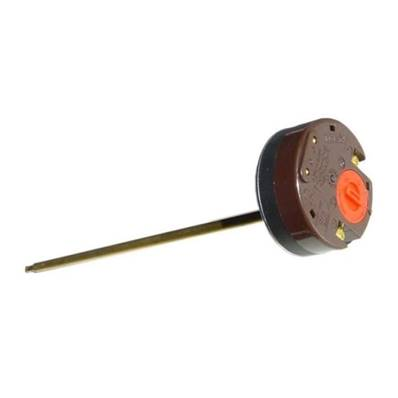 Thermostat embrochable TBS 270 ARISTON - CATHTBS2 61402248
